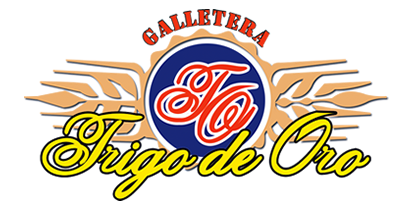 Galletera Trigo de Oro